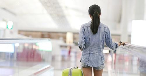 Qu'est-ce qu'un agent de voyages ?