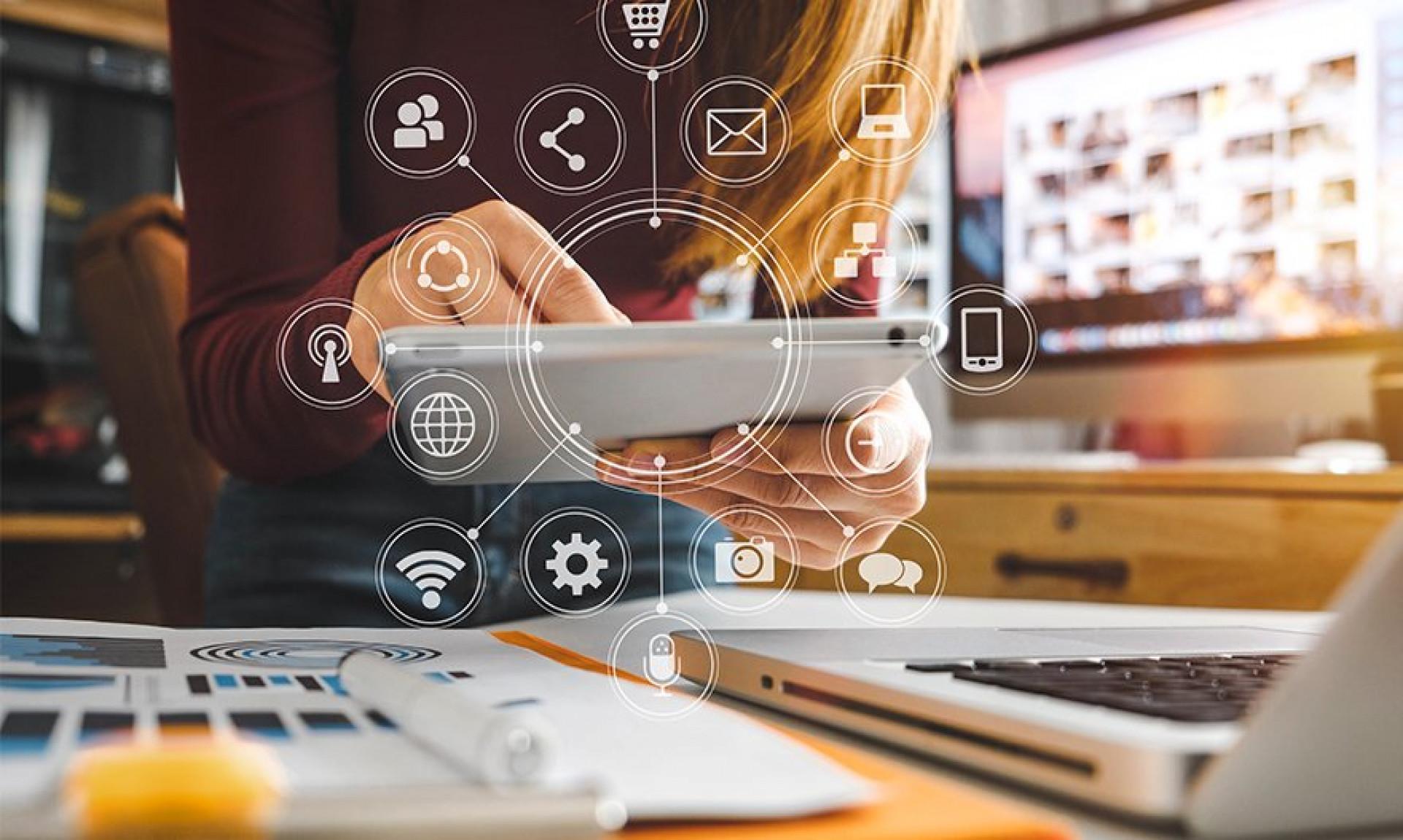 Les avantages du marketing numérique