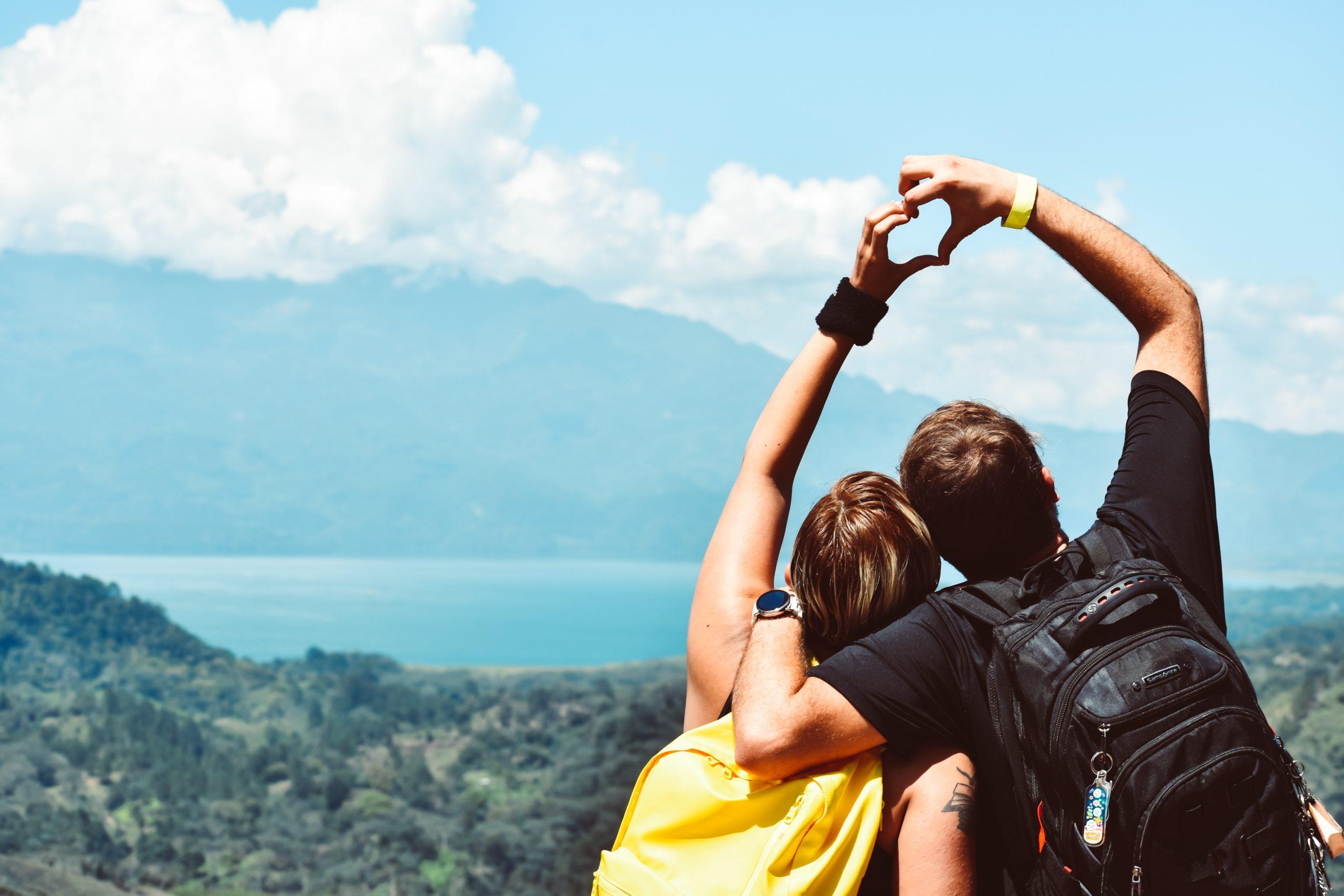 Les étapes pour construire la vie idéale dont vous rêvez
