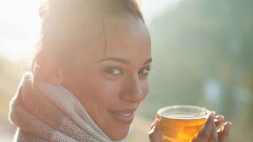 10 méthodes naturelles pour se soigner